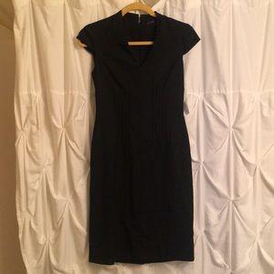 Classic Black Dress. Antonio Melani size 2